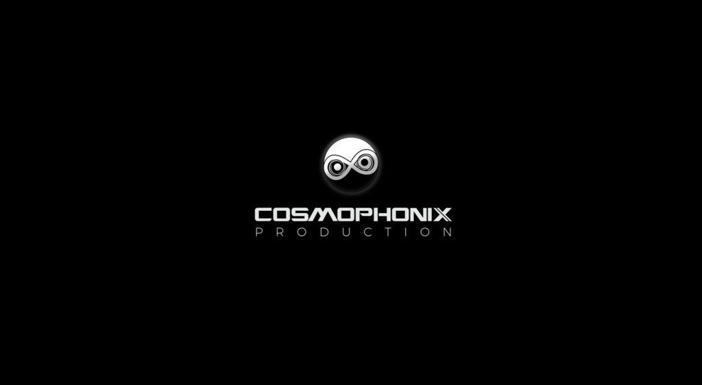 Cosmophonix