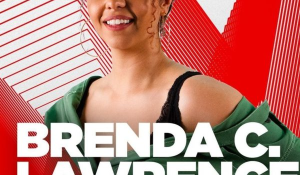 "BRENDA CANTA ""CARTE"" E APPRODA IN FINALE A THE VOICE"