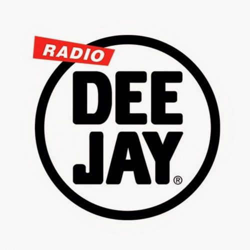 IAM MARCO RADIO DEEJAY